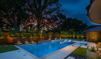 Best 15 Swimming Pool Contractors Near You Houzz