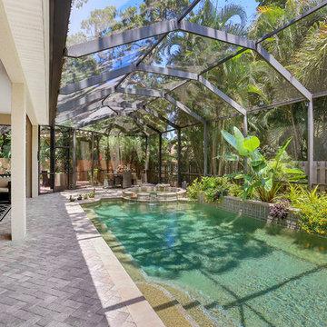 Southside Village Masterpiece - Sarasota