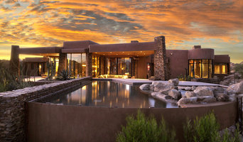 Contact. Soloway Designs Inc | Architecture ...