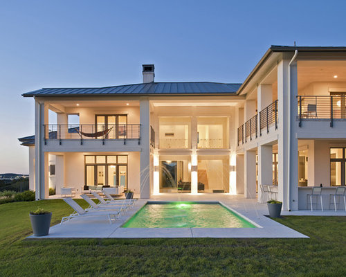 Hill Country Home Plans texas hill country house plans | houzz