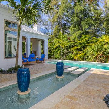 Spice Bay Residence