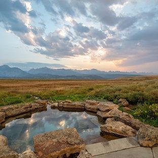 Springs Ranch