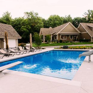 Stanton Street Pool