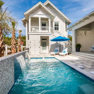 Stillwater Florida Beach House