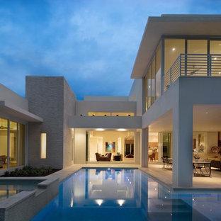 Stylish Modern Home