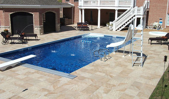 Delightful Best Swimming Pool Builders In Northampton, MA   Reviews, Past ...