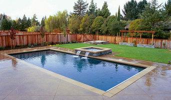 Best Swimming Pool Builders In San Francisco | Houzz