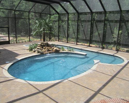 Swim Jet Pools