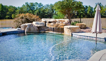 Swimming Pool Build in Valley Lee, MD - JB - Wise Pool & Spa