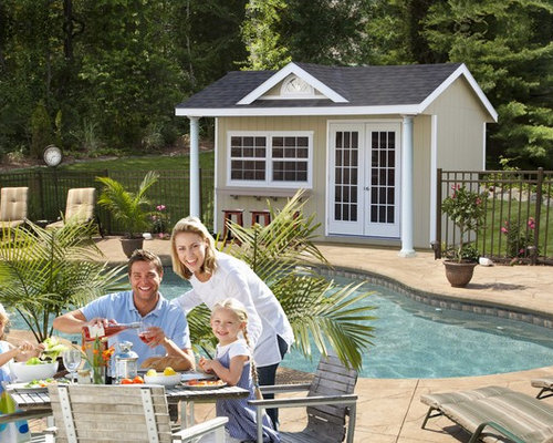 Swimming Pool Cabana Ideas 9c83031d02f0ed29f61ab7ad018aacf7jpg 960720 pixels swimming pools Swimming Pool House Sheds And Cabana Ideas