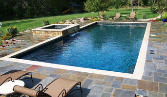best 15 swimming pool builders in kansas city houzz