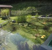Fuchs Baut Garten Gmbh Lenggries De 83661 Houzz De