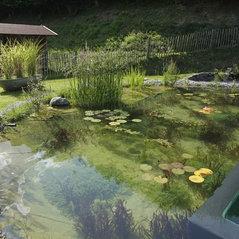 Fuchs Baut Gärten fuchs baut gärten gmbh lenggries de 83661