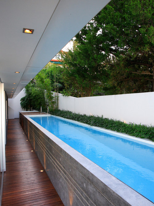 25 Best Sydney Swimming Pool Ideas Designs Remodeling