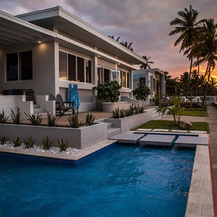 The Reef House