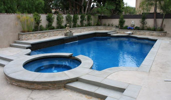 Tierney Pool's Projects