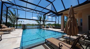 Miami Decks, Patios amp Outdoor Enclosures
