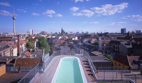 ratgeber terrasse balkon outdoor. Black Bedroom Furniture Sets. Home Design Ideas
