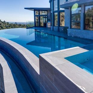 Totally Hayward Partner: Ultimate Water Creations Inc