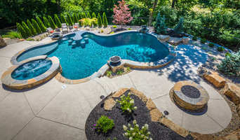 Town and Country Pool & Spa