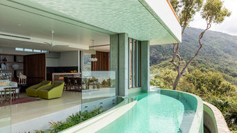 TPG Architects Residential Project, Palm Cove