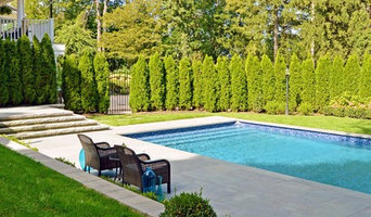 Traditional Elegance in Northport, NY