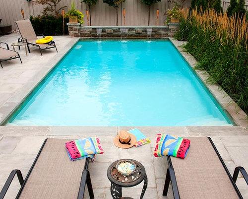 Pool surround home design ideas renovations photos for Pool surround ideas
