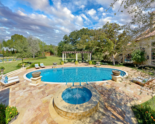 Gunite Pool Design Ideas pool tile designs pool water fountain design ideas small swimming pool fountain design Saveemail