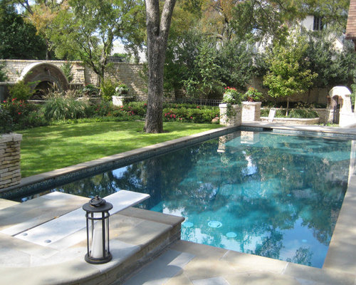 Diving Board Home Design Ideas Pictures Remodel And Decor