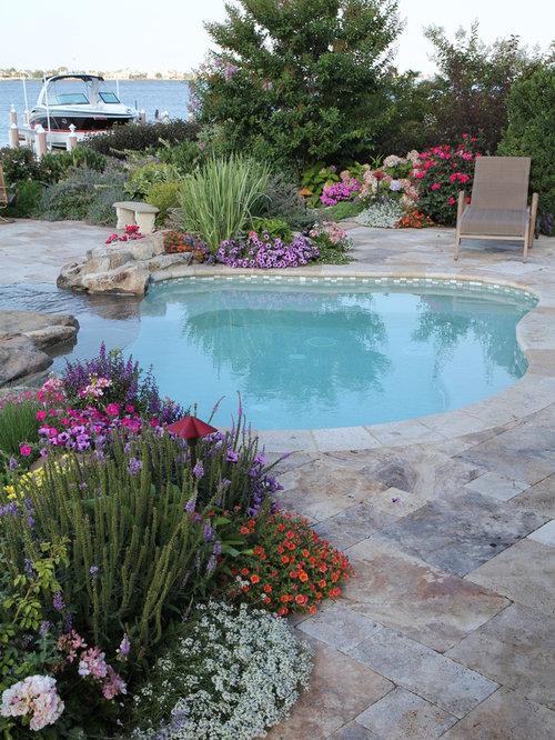 spool pool photos