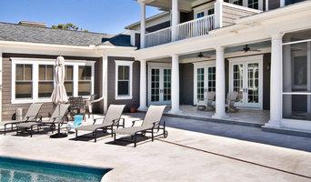 Best Interior Designers And Decorators In Charleston, SC | Houzz