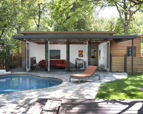 Granny Flat Ideas, Pictures, Remodel and Decor