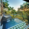 Houzz Tour: Tree House Living Inspires Southern Home