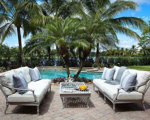 Mirasol Country Club Palm Beach Gardens Fl