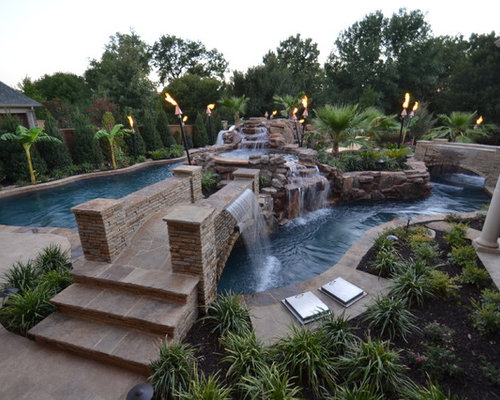 Lazy River Swimming Pool Designs 2013 lazy river pool plan Saveemail Mike Farley Pool Designer 34 Reviews Colleyville Residential Lazy River