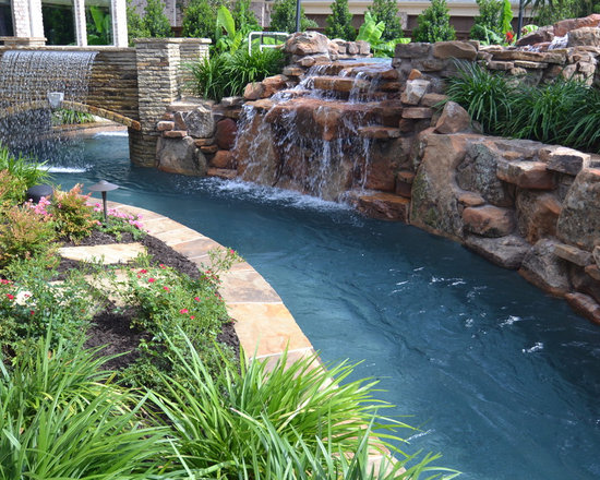 saveemail mike farley pool designer. beautiful ideas. Home Design Ideas