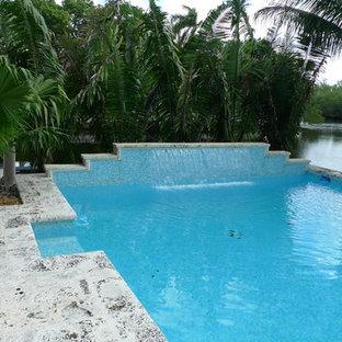 Tucker Design - Boca Raton