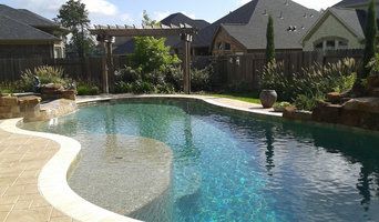Best Swimming Pool Builders In Deer Park TX