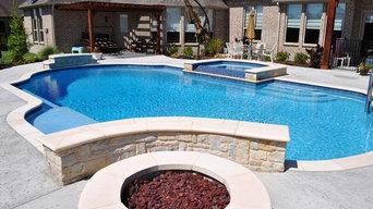 Tustin Pool & Spa 1