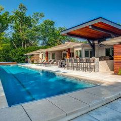 Quality Swimming Pools Columbus Oh Us 43219