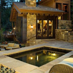Vail Modern Residence