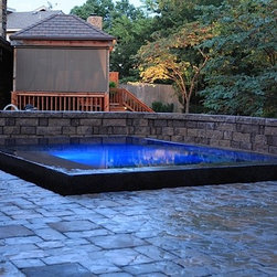 Online shopping for furniture decor and home - Fibreglass swimming pool bond beam ...