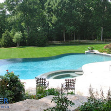 Pool by Wagner Pools