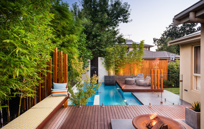 Insider Tips to Sidestep Backyard Stuff-Ups