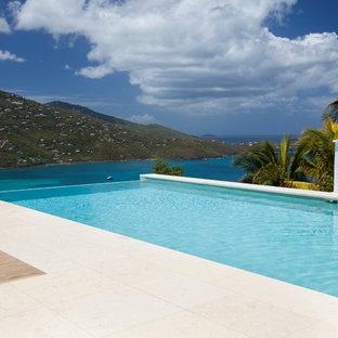 Villa Cielo Island Home