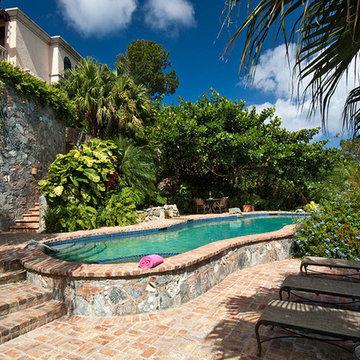 Villa HAKUNA MATATA