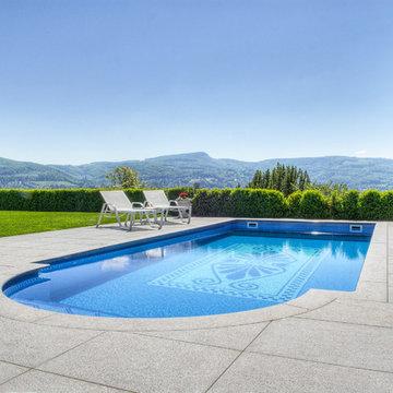 Villa Kanton Baselland