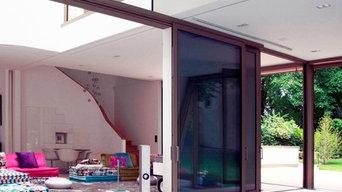 Villa M - Pool