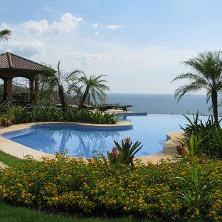 Villa Puesta de Sol - Costa Rica
