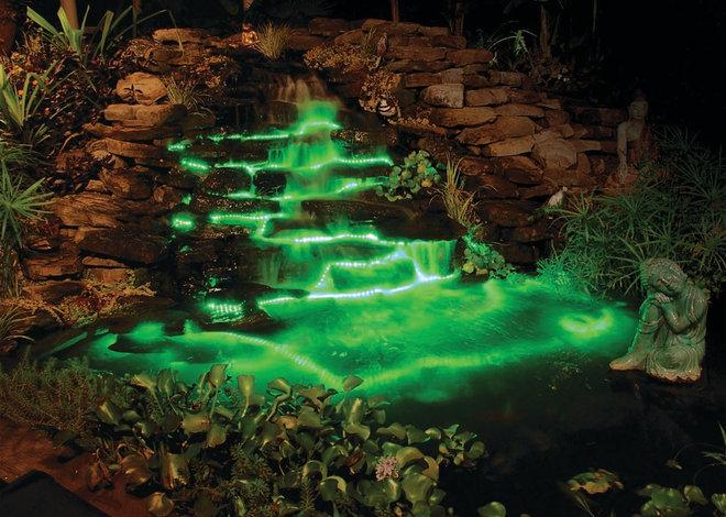 Pool by WAC Lighting